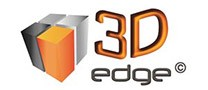 3dedge-logo