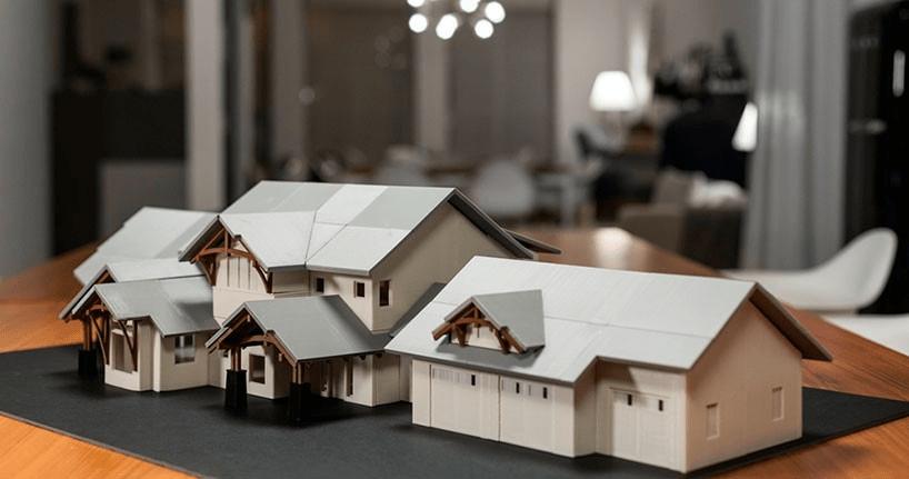 Εφαρμογές 3D Printing: Στο Σπίτι