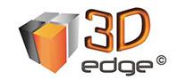 3Dedge