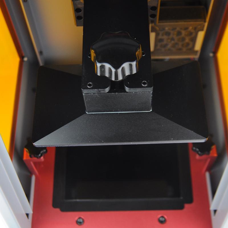 Wanhao GR1 – DLP Printer