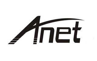 Anet-logo-slider