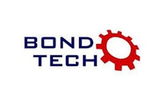 BOND-TECH-logo-slider