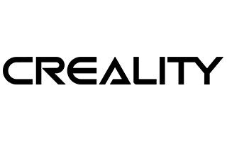 CREALITY-logo-slider