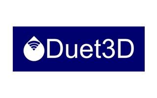 Duet3D-logo-slider