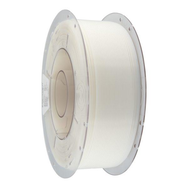 EasyPrint PLA - 1.75mm - 1 kg - Natural