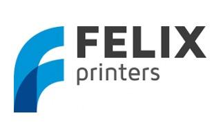 Felix-logo-slider