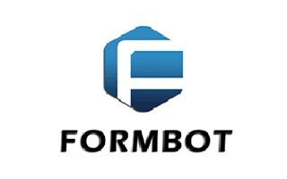 Formbot-logo-slider
