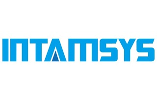 INTAMSYS-logo-slider