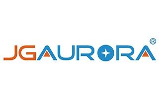 JGAURORA-logo-slider
