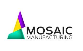 MOSAIC-logo-slider