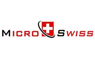 Micro Swiss-logo-slider