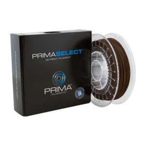 PrimaSelect WOOD – 1.75mm – 500g – Natural