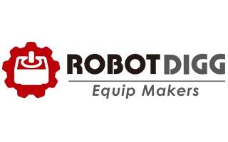 ROBOTDIGG-logo-slider