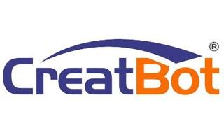CreatBot-logo-slider