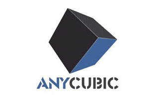 anycubic-logo-slider
