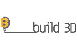 build3D-logo-slider