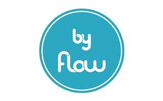 by-flow-logo-slider