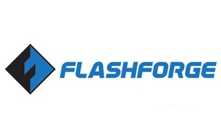 flashforge-logo-slider