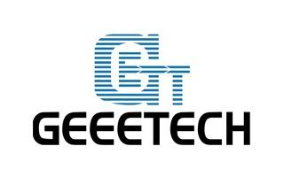 geeetech-logo-slider