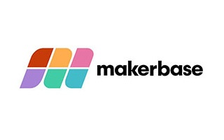 makerbase-logo-slider