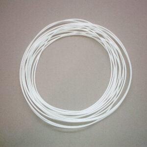 LAY-LOSS – DI-ELECTRO-LAY – 3,00mm – 0,10kg