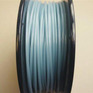 MOLDLAY Filament – 2.85mm – 0.75 kg