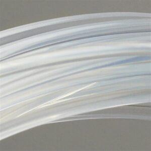LayFilaments BendLay-2 Flex – 2.85mm – 0.25 kg