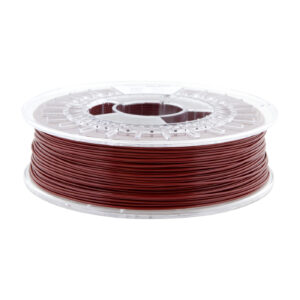 PrimaSelect PLA – 2.85mm – 750 g – Wine Red