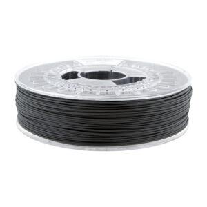 PrimaSelect HIPS – 2.85mm – 750 g – Black