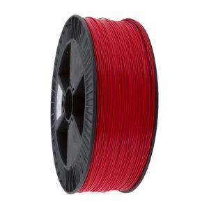 PrimaSelect PETG – 2.85mm – 2,3 kg – Solid Red
