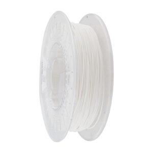 PrimaSelect FLEX – 2.85mm – 500 g – White
