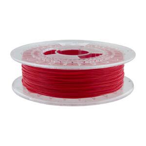 PrimaSelect FLEX – 2.85mm – 500 g – Red
