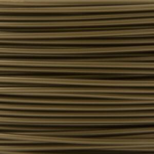 PrimaSelect PLA Sample – 2.85mm – 50 g – Bronze