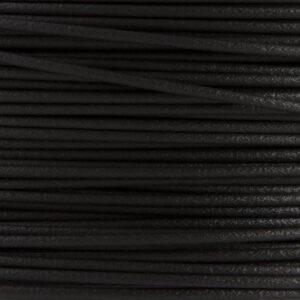 PrimaSelect CARBON Sample – 2.85mm – 50 g – Dark Grey