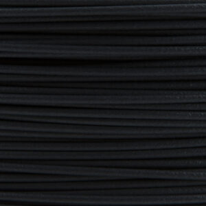 PrimaSelect CARBON Sample – 2.85mm – 50 g – Grey
