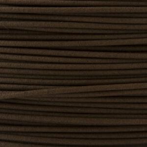 PrimaSelect WOOD Sample – 2.85mm – 50 g – Natural