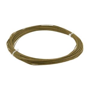 PrimaSelect WOOD Sample – 2.85mm – 50 g – Green