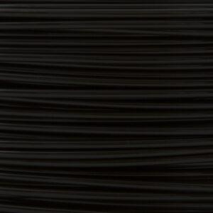 PrimaSelect FLEX Sample – 2.85mm – 50 g – Black
