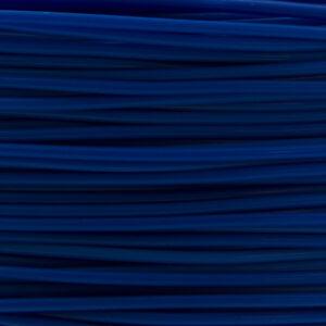 PrimaSelect FLEX Sample – 2.85mm – 50 g – Blue