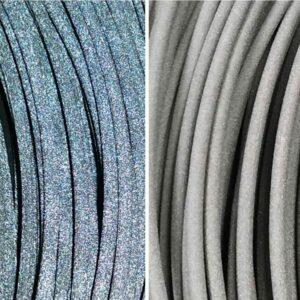 REFLECT-o-LAY Filament – 2.85mm – 125 g