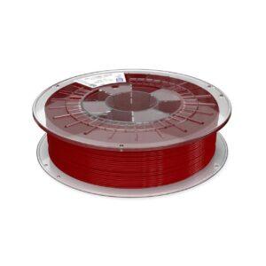 Copper3D MD¹ Flex – 2.85 mm – 500 g – Red