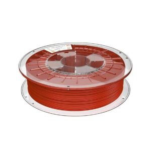 Copper3D PLActive – 1.75 mm – 750 g – Red