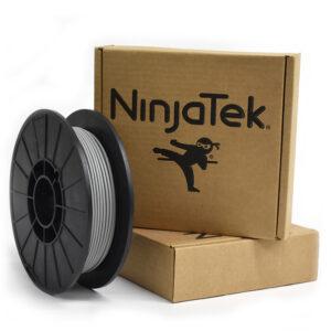 NinjaTek Cheetah Flexible – 2.85mm – 0.5 kg –  Steel