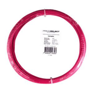 PrimaSelect ABS – 1.75mm – 50 g – Magenta