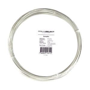PrimaSelect PLA PRO – 1.75mm – 50 g – Light Grey