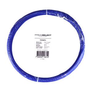 PrimaSelect PLA Tough – 1.75mm – 50 g – Blue