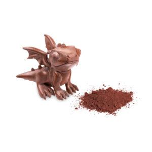 XYZprinting Da Vinci Junior / Mini / Nano – Premium Metallic PLA – 600g – Copper