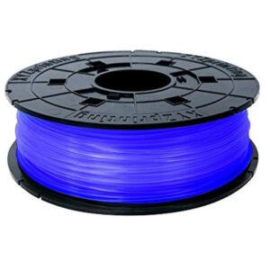 XYZprinting Da Vinci Junior / Mini PLA – 600g – Blue
