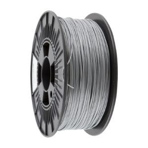PrimaValue PLA – 1.75mm – 1 kg – Silver