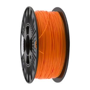 PrimaValue PLA – 1.75mm – 1 kg – Orange